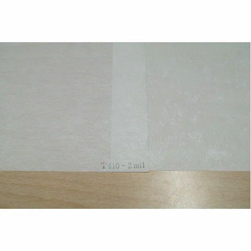 Pure Nomex Paper