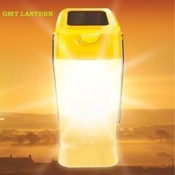 3Watt Solar LED Lantern