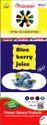 Blue Berry Juice 500 ml