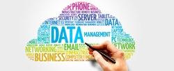 Pf Challan Creation Freelancer Data Management