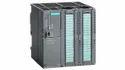 Mpi Digital Siemens S7-300, Cpu 313c, 6es73135bg040ab0