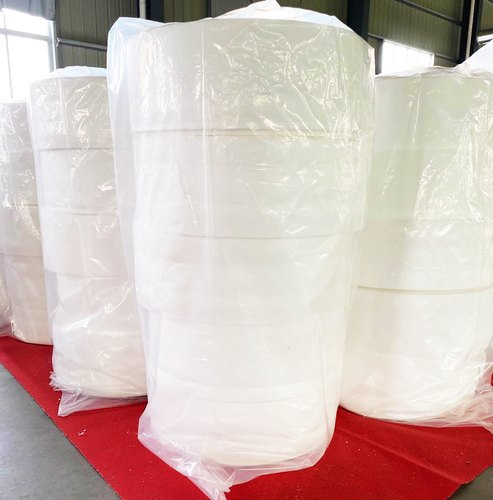 BFE99 Melt Blown Fabric Polypropylene PP