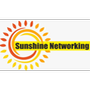 Sunshine Networking Solutions