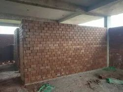 Interlock Mud Bricks