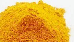 Turmeric Powder Haldi