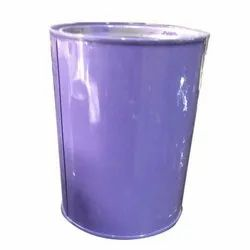 Oil Based Paint High Performance Industrial Paints, Liquid, Packaging Type: Bucket