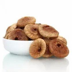 Agri Bytes Natural Dry Fig, Packaging Size: Available In 200 G To 50 Kg, Packaging Type: Available in Packet, PP Bag