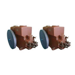 Andoriya Engine Spare Part