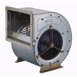 2HP Centrifugal Fan