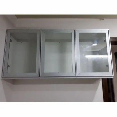 Wall Mounted Kitchen Cabinet Door