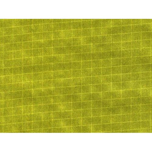 3d57d0f9bc Ripstop Nylon Fabric at Rs 300  meter