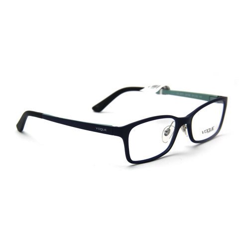 ab04d9c434a Female Vogue Full Frame Eyeglasses