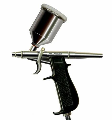 Artist Gun - Art master - Art Master Gun AC Manufacturer