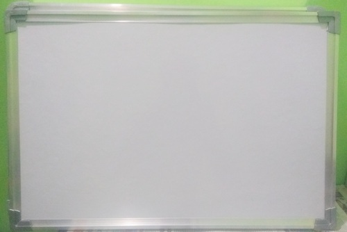 1.5 x 2 feet White Board for Office