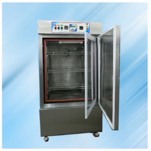 Stability Chamber View Specifications Amp Details Of