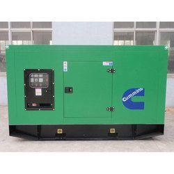 10kw Cummins Diesel Generator