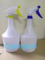 Garden Sprayer 1 Litre Sanitizer Bottle