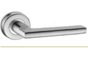 G93315 Noble Ii Mortise Handle