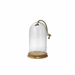 Glass Jars - Glass Food Jar Wholesaler & Wholesale Dealers