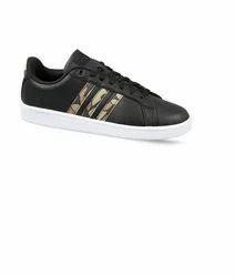 Adidas Tennis Cloudfoam Advantage Shoes