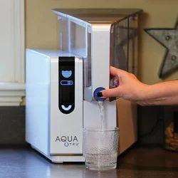 Water Purifier Installation Service