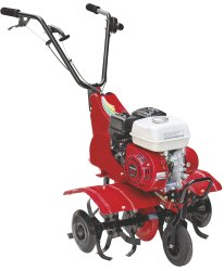 Power Weeder Rotary Tiller