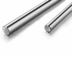 Induction Plated Bars