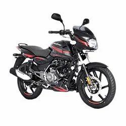Bajaj Pulsar 150 Motorcycle Spare Parts