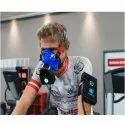 Dynastic Vo2Max Performance Analysis
