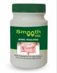 Smooth VAC Laxative Powder