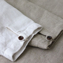 Linen. Shirts