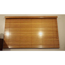 what are venetian blinds window venetian blinds wooden at rs 250 square feet