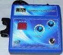 Ultra Compact Ultrasound Equipment, For Hospital, Model: Ocket