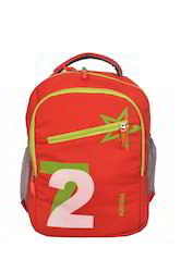 Mati Backpack