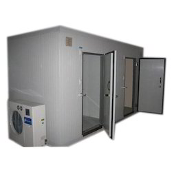 Plate Freezers Consultancy Services