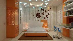 Ceiling Design For Room