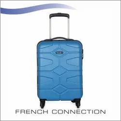 French Connection Trolley Bag