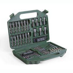 710000 Hitachi Tool Kit