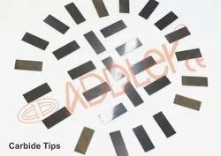 Carbide Tips
