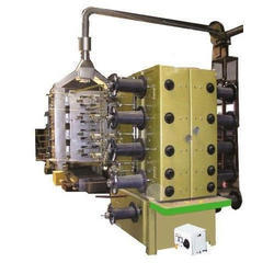 Wire Enameling Machine Manufacturers, Suppliers & Wholesalers
