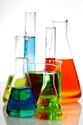 Tungstic Acid