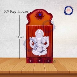 309 key house