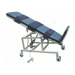 Motorized Tilt Table