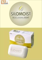 Mineral Oil and Talc Pharmaceutical Soap