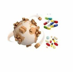 Pills Drop Shipping From USA