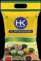 HK Spices(Kirana)