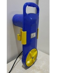 Portable Hand Washing Machine