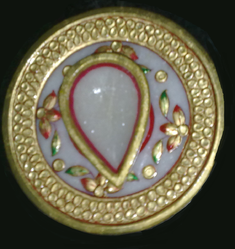 Marble Diyas