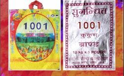 1001 Holi Gulal Powder