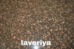 Laveria Granite